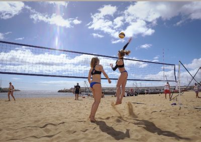 beachvolleyball-andalucia