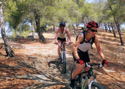 biking-andalucia