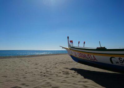 boatrips-andalucia