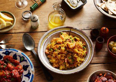cuisine-andalucia