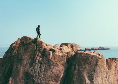 hiking-eap