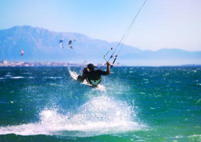 kitesurfing-andalucia