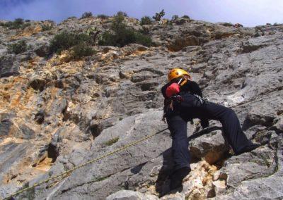 rockclimbing-andalucia