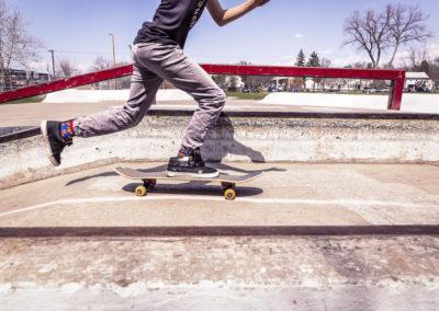 skate-eap