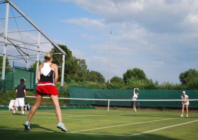 tennis-andalucia
