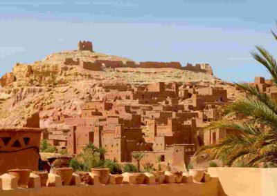visit-morocco